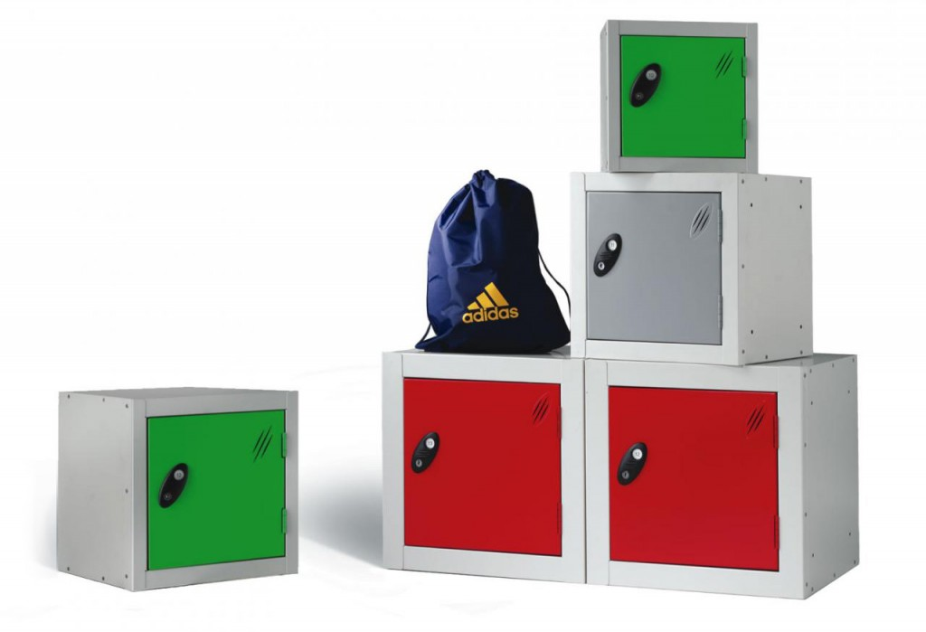 probe-cube-lockers-range